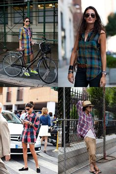 http://www.thesartorialist.com/photos/if-youre-thinking-about-plaid/
