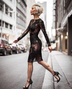 Slicker Than Your Average Fashion Blogger AUS | jill@maxconnectors.com.au AUS + Global | jesse@micahgianneli.com ↓ New Post Below ↓
