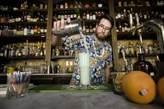 Austin alcohol sales jump 7 percent in August | www.mystatesman.com