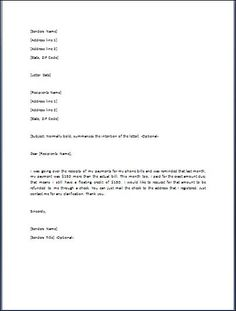 Apology Letter Sample To Boss Best Bank Reconciliation Template Download Free  Word Business Templates .