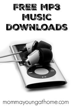 Download party rock anthem l3 mp3 music pinterest songs todays list of free mp3 music downloads 911 urtaz Choice Image