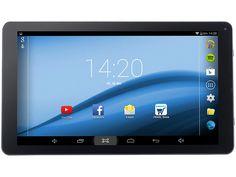 Zum 100-sten Pearl-Katalog gibt es ein Tablet für nur 100 Euro | Androidmag.de. http://j.mp/Zum-100-sten-ein-Tablet
