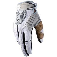 gloves.jpg (600×600)
