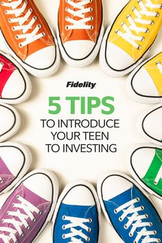 Investing For Retirement, Investing Money, Financial Tips, Financial Literacy, Budgeting Finances, Money Matters, Thing 1, Money Management, Money Saving Tips