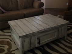 sample-two19   Accent Tables