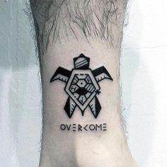 2017 trend Tattoo Trends - 20 Overcome Tattoo Designs For Men Maori Tattoos, Tattoos Arm Mann, Bild Tattoos, Neue Tattoos, Forearm Tattoos, Body Art Tattoos, Sleeve Tattoos, Turtle Tattoos, Badass Tattoos