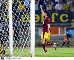 Η ΙΣΤΟΡΙΑ ΜΑΣ | AEK F.C. Official Web Site Sports, Hs Sports, Excercise, Sport, Exercise