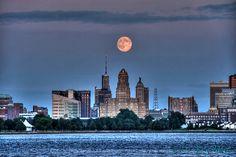 #Buffalo, NY