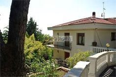 £1,779,750 - 3 Bed House, Bordighera, Imperia, Liguria, Italy
