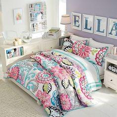 awesome 96 Inspiring Bedroom Design Ideas for Teenage Girl