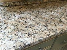 Giani Granite Countertop Paint In Sicilian Sand