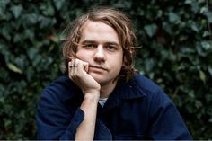 Kevin Morby and the Success of Being Patient