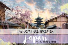 https://www.mochileandoporelmundo.com/10-cosas-que-hacer-en-japon-en-tu-primer-viaje/
