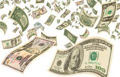 Bonus program image Приглашайте ваших друзей в Webtransfer и получайте 50 % от нашего дохода. Ваши друзья получат бесплатный бонус $50 придя по вашей ссылке! Invite your friends to Webtransfer and get 50% of your income. Your friends will get $ 50 free bonus coming your link!