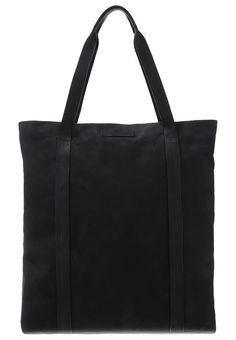 d1f886da85f6c ADORA - Shopping Bag - black - Zalando.de. Taschen StilEinkaufstascheSporttasche