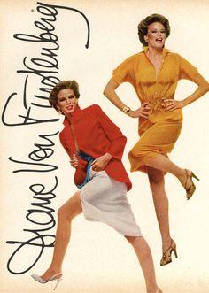 Lisa Taylor Print Advertising, Print Ads, Lisa Taylor, Office Attire, Skirt Pants, Supermodels, 1970s, Glamour, Retro