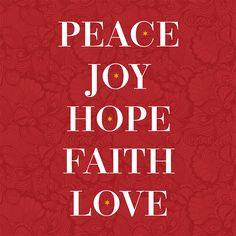 Joyce Meyer Ministries exists to share Christ through daily TV shows, podcasts, devotionals, bible study and conference events; and love people through Hand of Hope outreaches. A Christian Ministry committed to share Christ and love people. Favorite Quotes, Best Quotes, Joyce Meyer Quotes, Joyce Meyer Ministries, Daily Scripture, You Are Blessed, Faith In Love, Jesus Is Lord, Day Of My Life