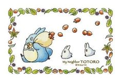 Totoro collage art series of flaky acorn become a 150-piece puzzle mini 150-G03 (japan import) di Ensky, http://www.amazon.it/dp/B002ZB1024/ref=cm_sw_r_pi_dp_omRGsb0S40N9H