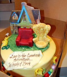 Official DISNEY Cake Chatter Thread - Part II - Page 205 - The DIS Discussion Forums - DISboards.com