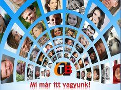 Traiborg - Member Profile - Szombath János