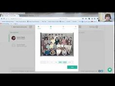 Onlypult Review: Cool Instagram Posting Tool I did this video review of Onlypult (onlypult.com)…a really cool Instagram posting tool. I go through the site and actually show you how to schedule a post.