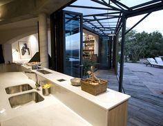 küchenbereich-offene-terrasse