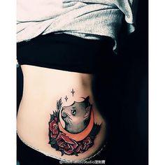 tatuagens-perfeitas-para-quem-ama-animais-19