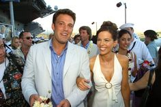 Pin for Later: We Wanted to Be Kate Beckinsale 15 Years Ago, and We Still Do Now