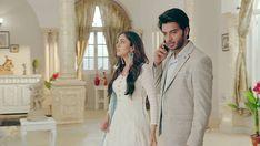Cute Couple Songs, Jin, Krishna Hindu, Aditi Sharma, Kurta With Pants, Cute Celebrities, Cute Couples, Royals, Bollywood