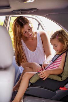 Babyschalen und Kindersitz Tests - Kindersitz Test