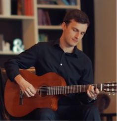 #Guitarist for #Phoenix #weddings and  #events