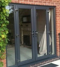 anthracite-grey-french-doors