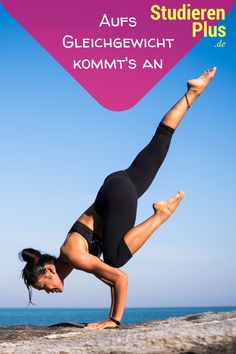Want to get into Yoga? This beginner's guide to yoga will teach you everything you need to know to get started. From popular yoga poses and tips, to essential gear. You Fitness, Fitness Tips, Health Fitness, Muscle Fitness, Fitness Workouts, Fitness Tracker, Mental Health Benefits, Benefits Of Exercise, Work Life Balance