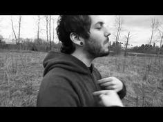 ▶ Hip Hop the Christian way: Odd Thomas - YouTube