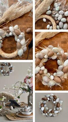 Burlap Wreath, Wreaths, Home Decor, Homemade Home Decor, Deco Mesh Wreaths, Interior Design, Garlands, Home Interior Design, Decoration Home