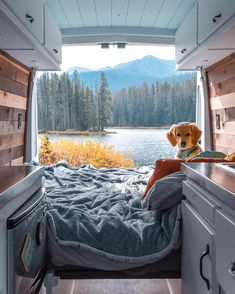 wanderlust adventure Check out these gorgeous Camper van conversions to inspire your next adventure Camping Diy, Camping Hacks, Camping Packing, Beach Camping, Camping Checklist, Packing Tips, Camping Ideas, Adventure Awaits, Adventure Travel