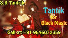 Tantrik for Black Magic, S.k Tantrik Black Magic Specialist Black Magic, Astrology, Business, People, Movie Posters, Film Poster, Store, Business Illustration, People Illustration