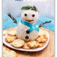 Just added my InLinkz link here: http://momfuse.com/75-disney-frozen-themed-party-ideas/