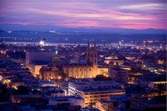 Beautiful, #historic #Mazatlan, #Mexico: http://latinflyer.com/mexico/my-sinaloa-tourism-chief-frank-cordova-talks-mazatlan-mexico-beyond/