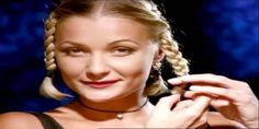 Singer Whigfield Breaks Cover After Years Out Of Spotlight With Lorraine Appearance It's been 25 years since its release, but Saturday Night still has the ability to fill many a dancefloor. What Year Is It, After All These Years, Uk Charts, Party Songs, Dance Routines, Morning Show, Night Routine, Plaits, Ladies Night