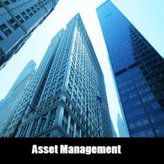 Asset Management - Focused takes the latest financial performance  #assetmanagementsoftware
