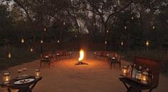 Live cooking, where guests are invited to participate, is an enduring feature of Sher Bagh camp life and one of the most relaxing ways to round off a day tracking wildlife in the jungle.  #travel #travelindia #traveling #travelingindia #travelinginindia #tours #tourism #triptoindia #destinationindia #vacationinindia #vacation #holiday #holidayinindia #Ranthambhore #Rajasthan #India #trips #tourindia #Indiatours
