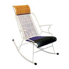 Estilos para sillas de los aos 70 - opttonlinecom