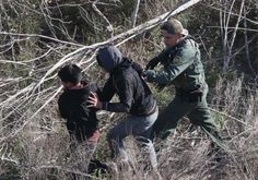 El Salvador deplora el plan de EEUU para deportar a familias centroamericanas  http://entrelineas.com.mx/mundo/el-salvador-deplora-el-plan-de-eeuu-para-deportar-a-familias-centroamericanas/