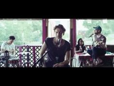 ▶ Paolo Nutini - Let Me Down Easy.  Recorded in Austin 2014. [Acoustic] - YouTube