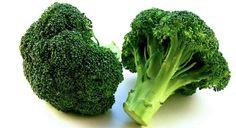 Médico alerta: Se tens o costume de comer brócolis deves saber desta informação imediatamente! ~ Sempre Questione - Notícias…