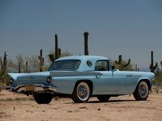 364 best classic cars 1950 s 60 s images in 2019 vintage cars rh pinterest com