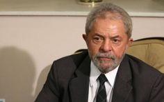 Brasil  Gilmar Mendes suspende posse de Lula e mantém processo com Moro