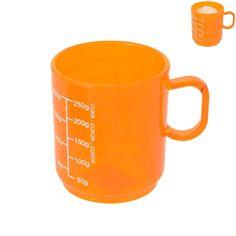 Food And Drink, Drinks, Tableware, Drinking, Beverages, Dinnerware, Tablewares, Drink, Dishes