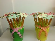 Teacher Appreciation Gifts, Teacher Gifts, Compass Learning, Something To Do, Favors, Teaching, Create, Bouquets, Therapy